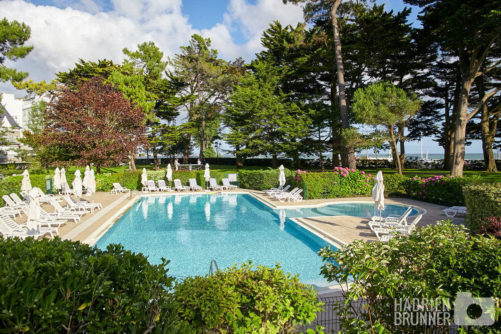 photo-hotel-royal-thalasso-barriere
