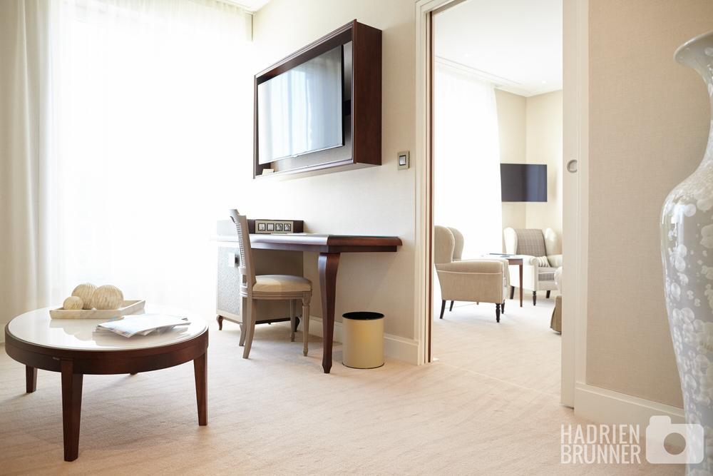 photo-reportage-hotel-royal-La-Baule-44