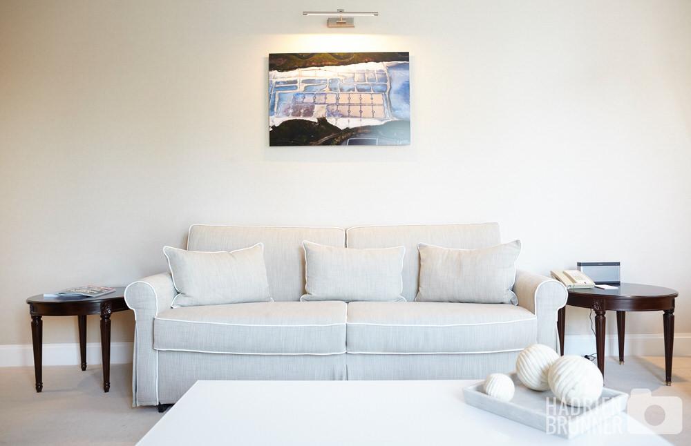 photogaphie-hotel-Royal-La-Baule