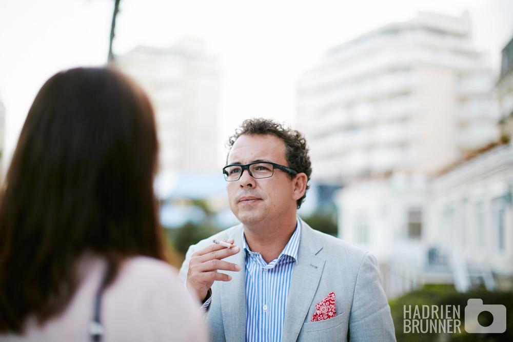 photographe-la-baule-corporate-portrait