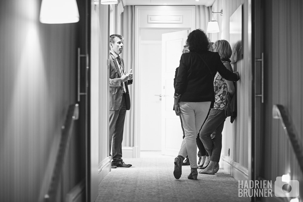 soiree-corporate-hotel-royal-La-Baule