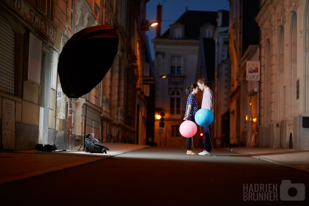 backstage-seance-angers-couple-nuit