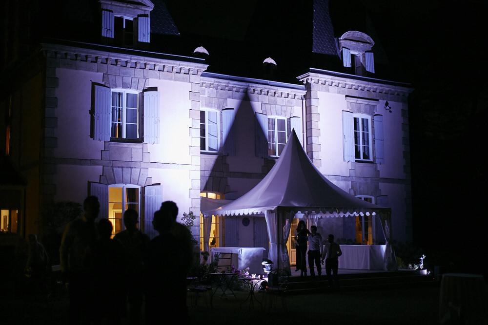 chateau-saint-marc-mariage-nuit