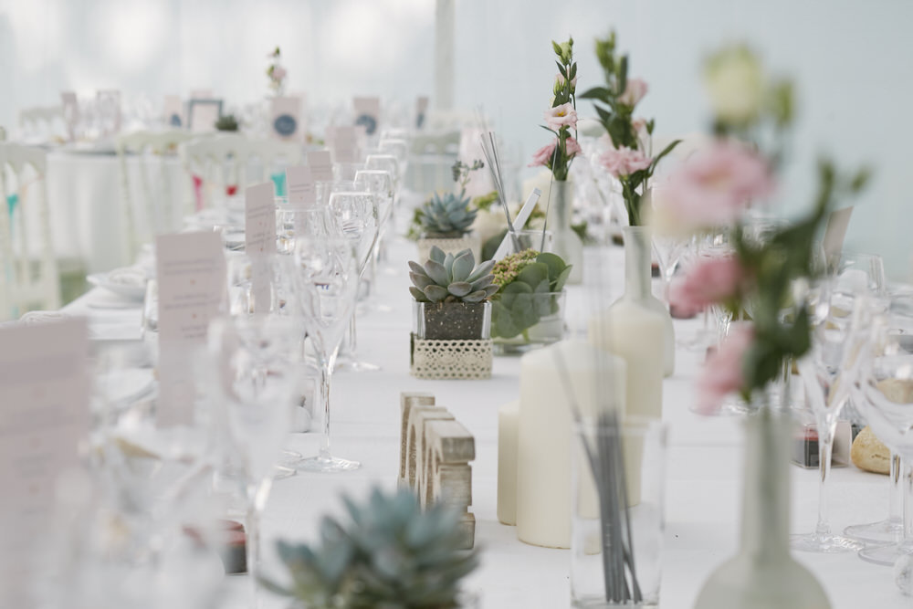 chateau-saint-marc-reception-mariage
