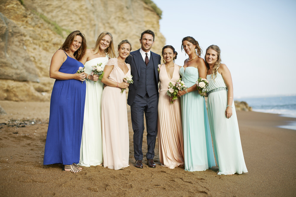 mariage-photo-plage-saint-marc