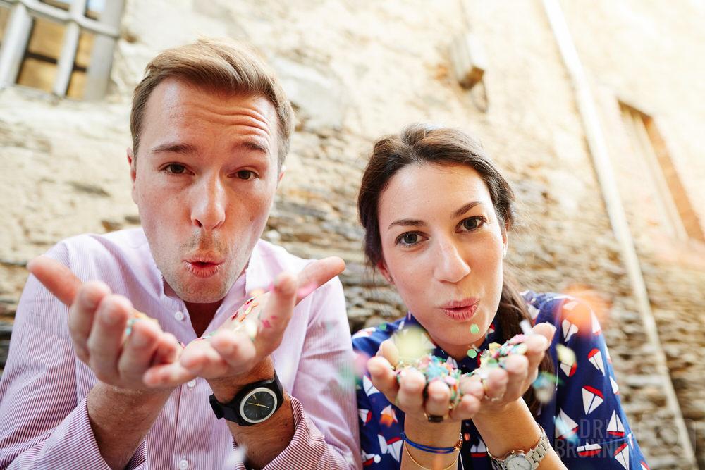 photographe-couple-lifestyle-Hadrien-Brunner