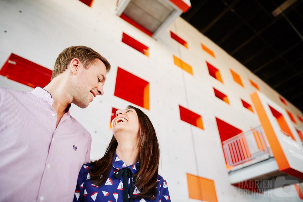 photographe-couple-seance-engagement-lifestyle
