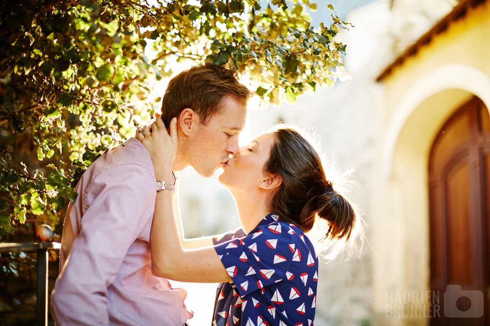 photographe-la-baule-nantes-angers-mariage-couple