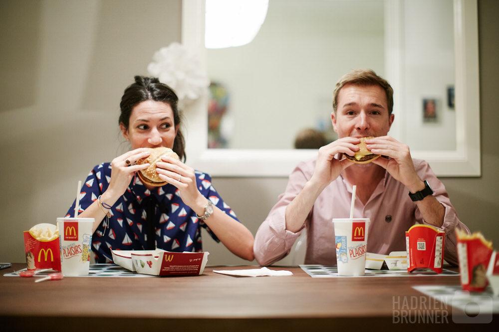 photographe-mariage-la-baule-angers-seance-hamburger