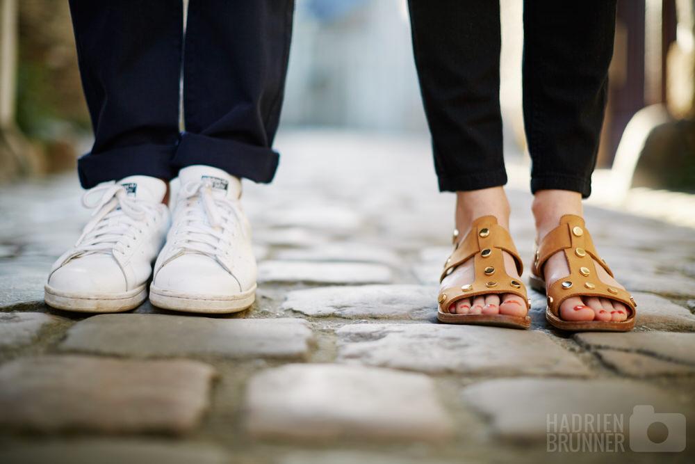 photos-couples-pieds-la-baule-angers
