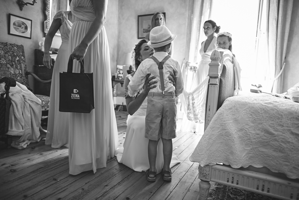 preparatifs-mariage-saint-marc