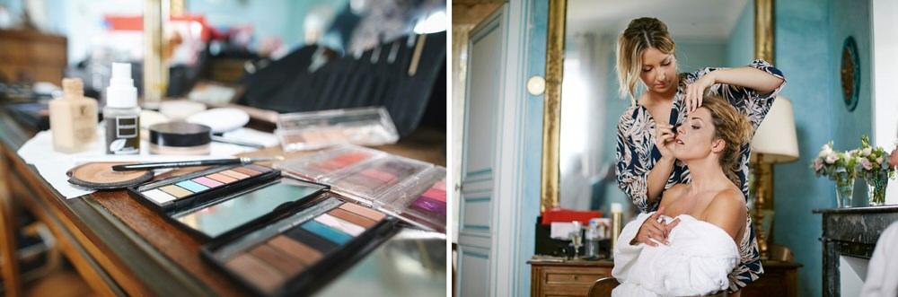 reportage-chateau-de-saint-marc-maquillage