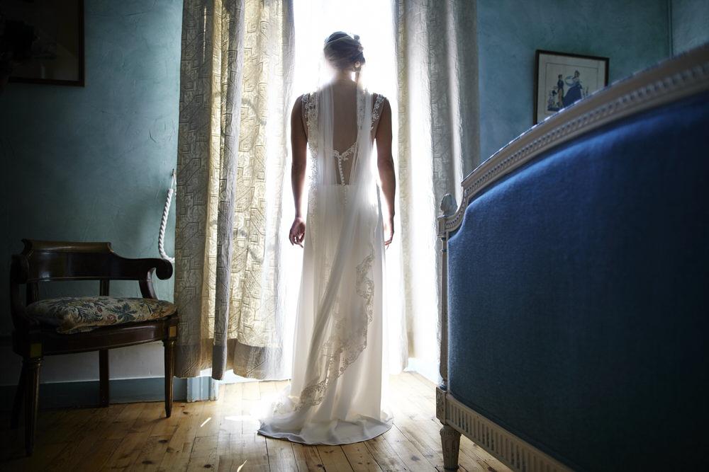 reportage-mariage-chateau-de-saint-marc