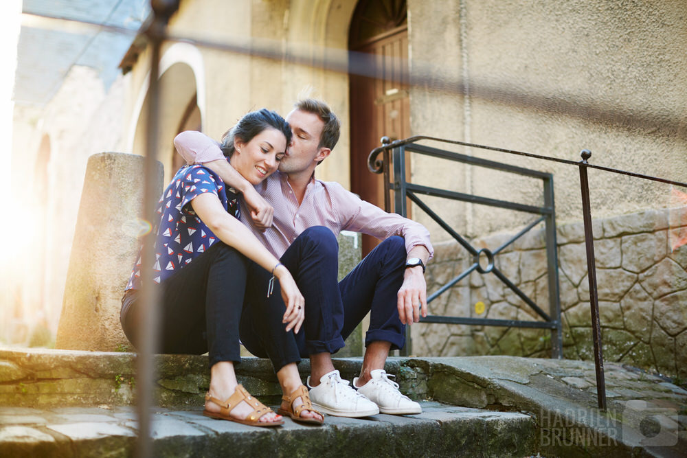 seance-couple-lifestyle-angers