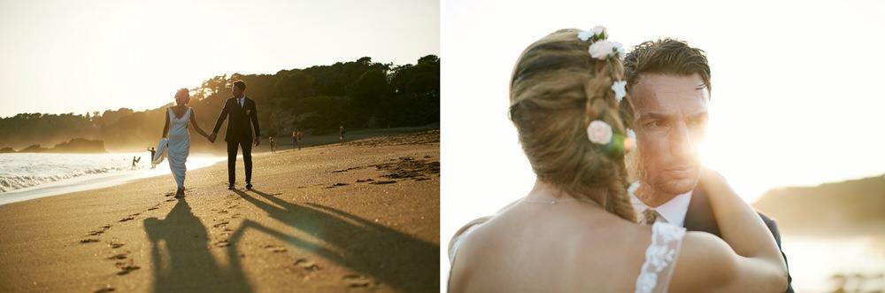 seance-mariage-plage-monsieur-hulot