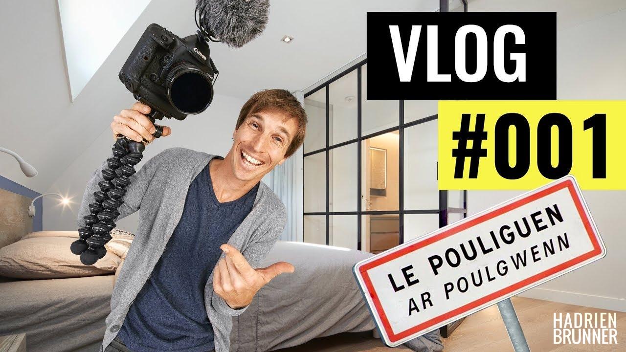 Youtuber-la-baule-photographe-hadrien-brunner-vlog