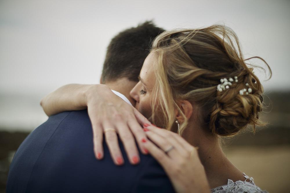 photographe-pornichet-couple-mariage