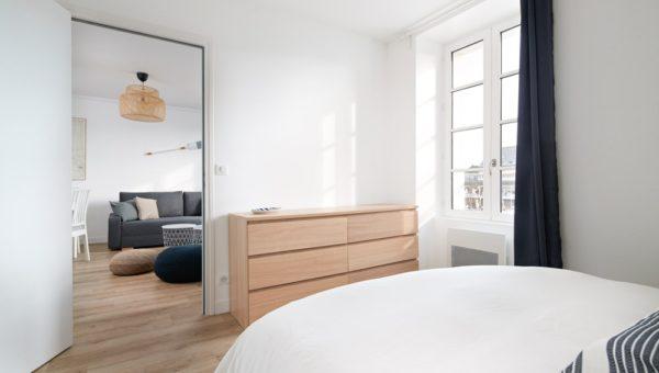 photographe-le-pouliguen-appartement-04
