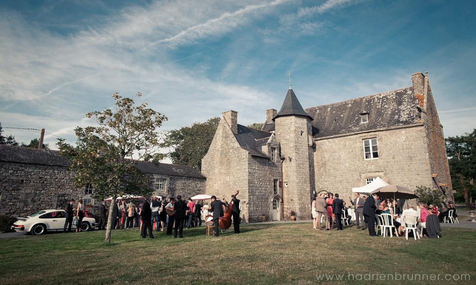 Chateau-villeneuve-guerande