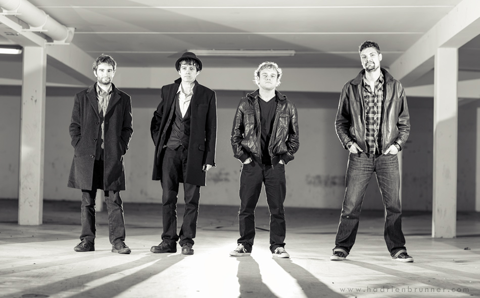 Photographe-groupe-musique-batz