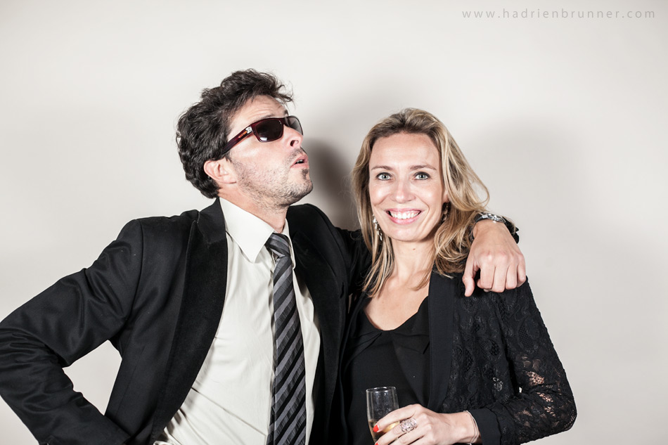 Photographe-mariage-saintnazaire