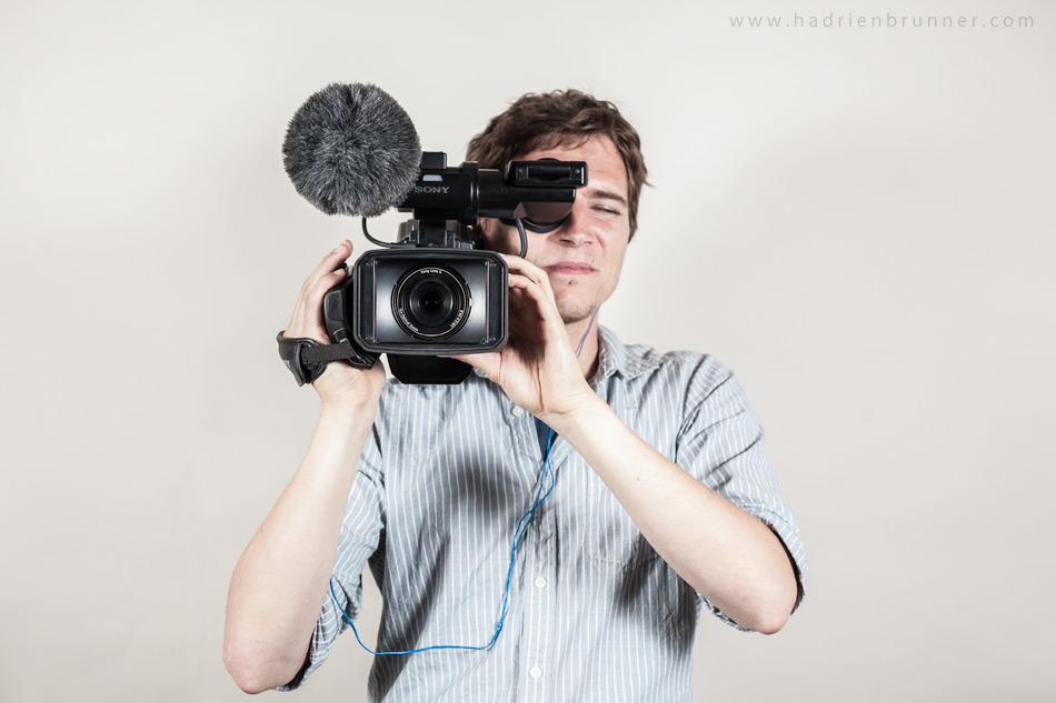 Photographe-studio-mobile-mariage-pornichet