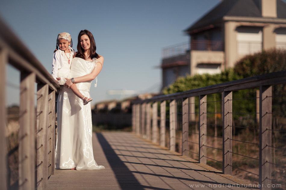 Seance-photo-maman-enfant-le-pouliguen