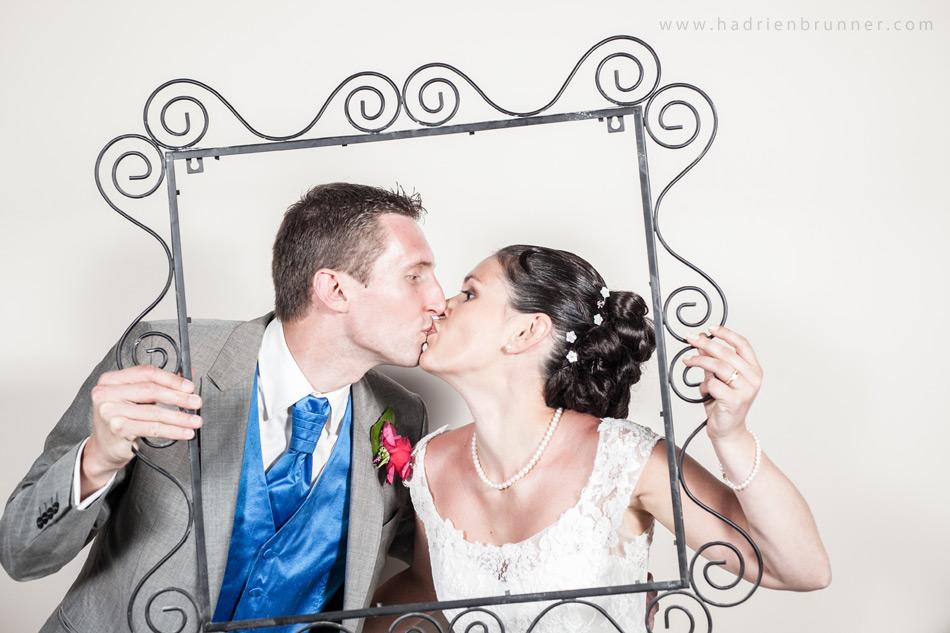 idée-animation-mariage-nantes