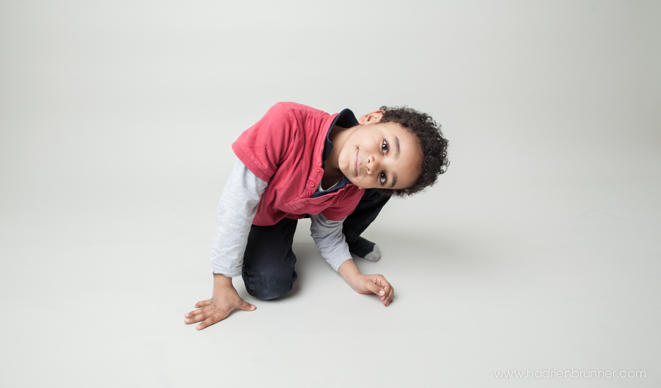la-baule-studio-photos-enfant