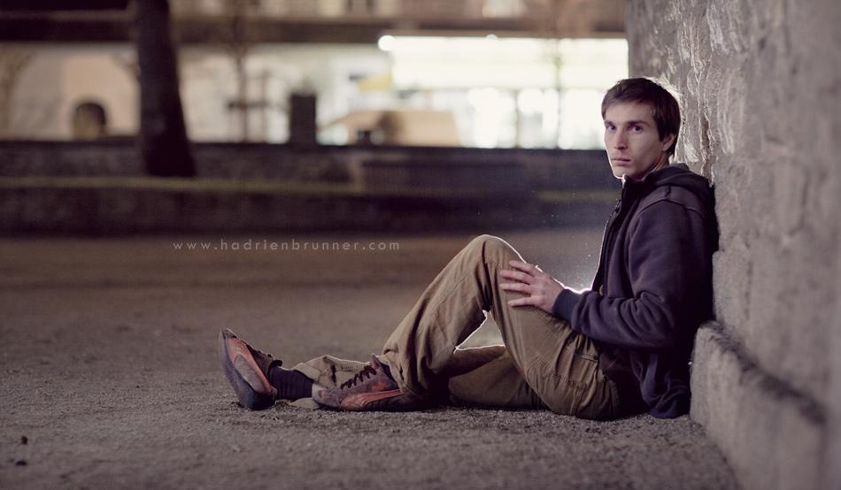 labaule-photographe-strobist-escoublac