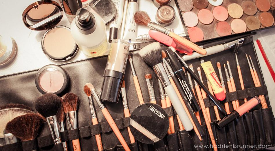 maquillage-preparation-mariee