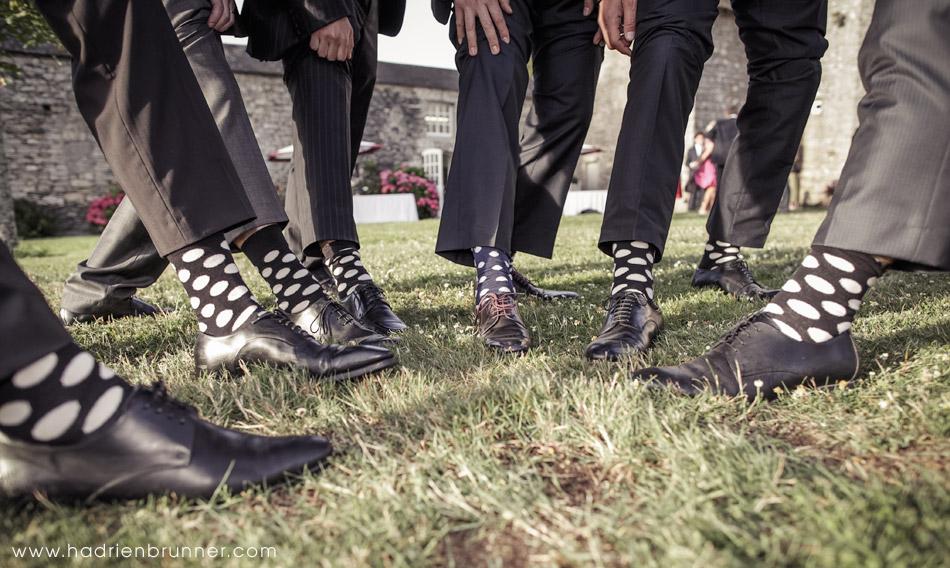 mariage-chateau-villeneuve-chaussures