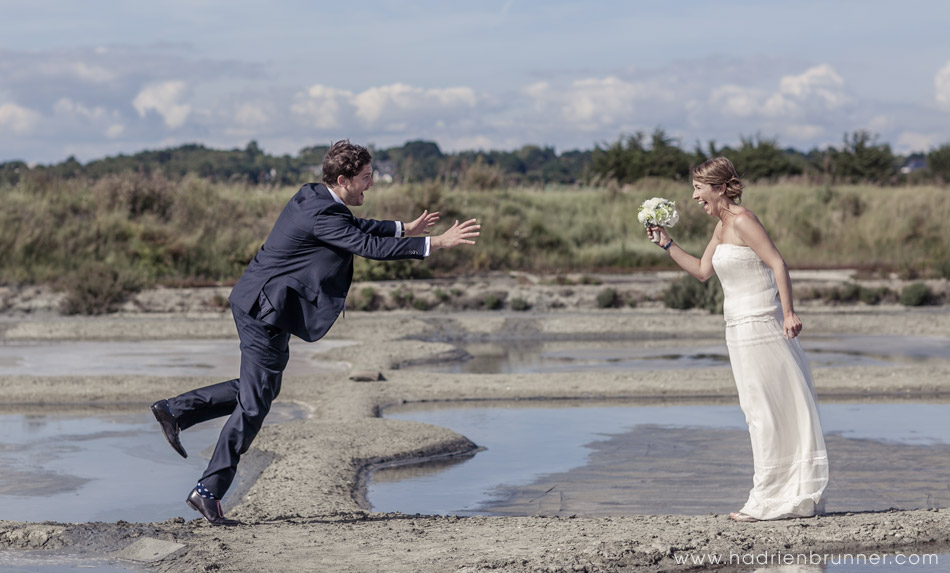 mariage-couple-marais-salants-guerande