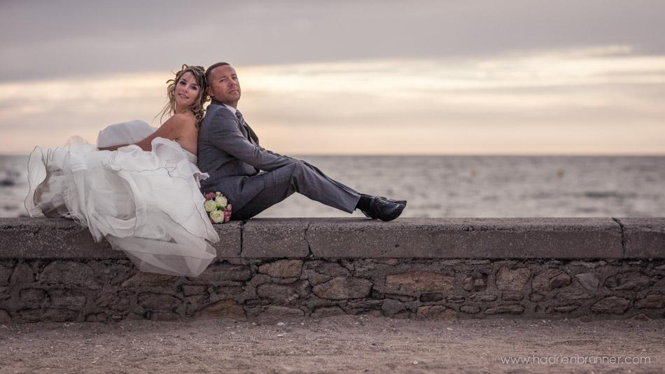 mariage-piriac-photographe