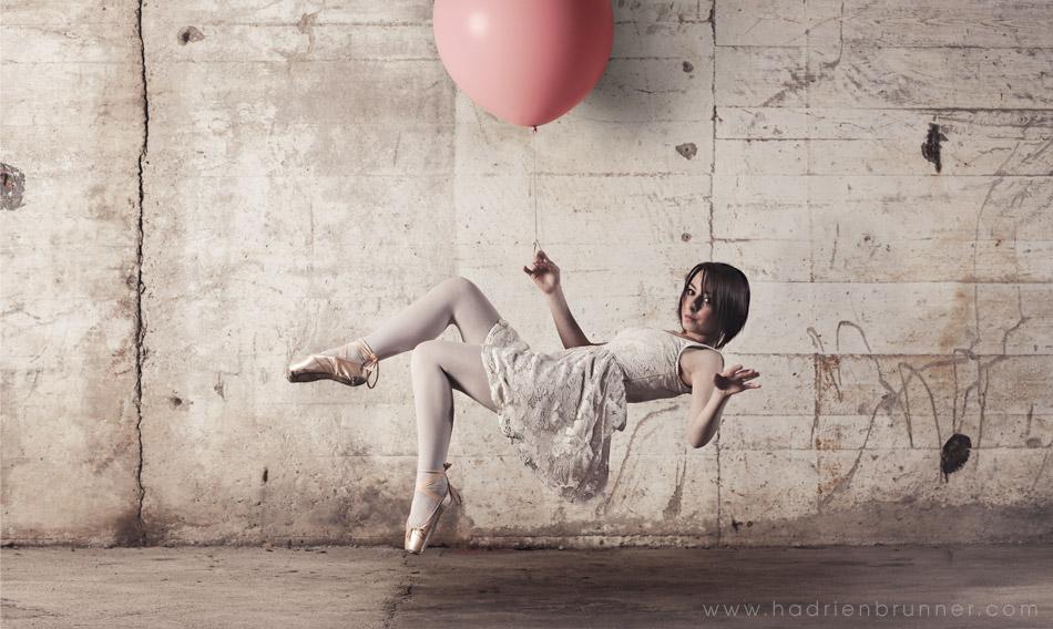photo-femme-levitation-saint-nazaire-hadrien-brunner