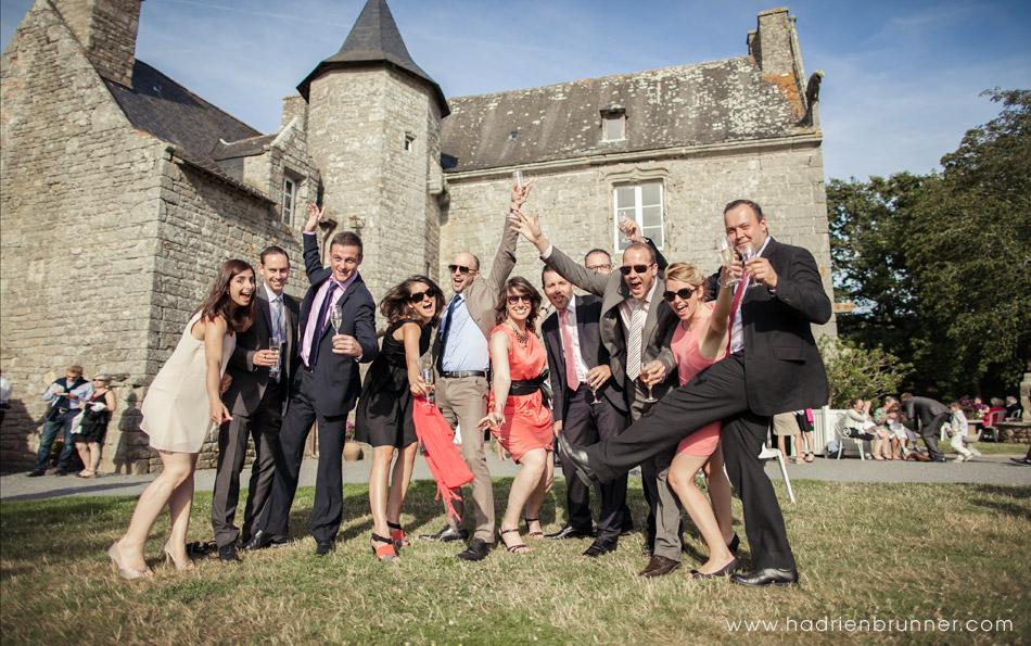 photo-mariage-groupe-chateau-villeneuve