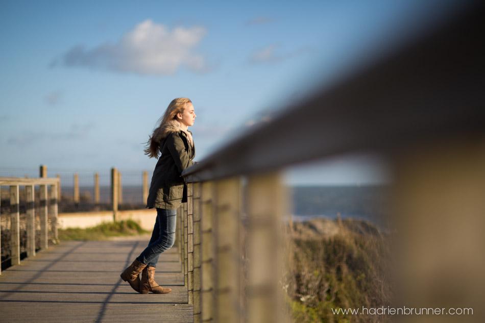 photographe-batz-sur-mer-seance-portrait-enfant