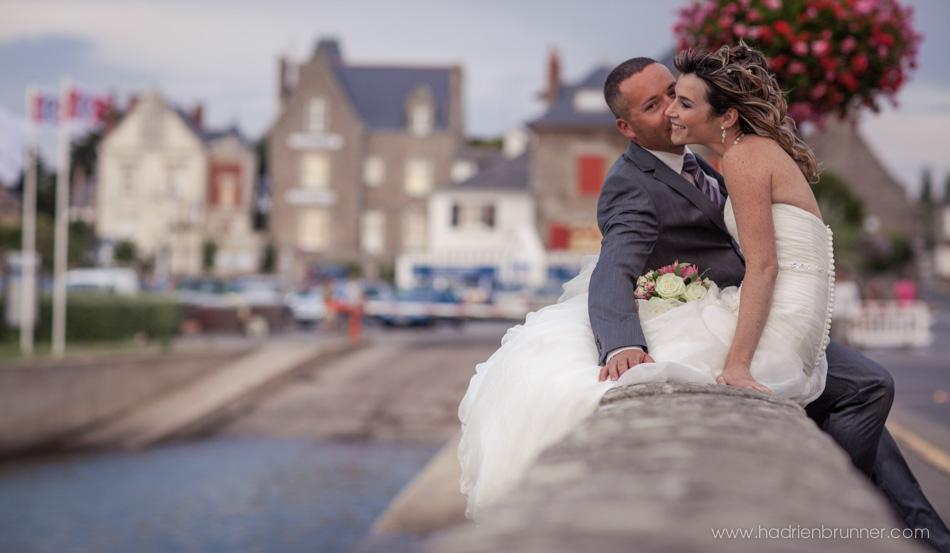 photographe-couple-piriac