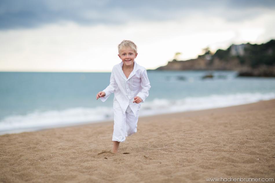 photographe-enfant-labaule-plage-hulot