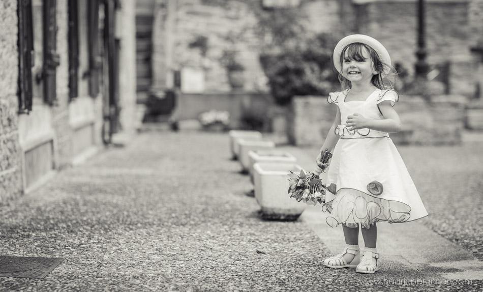 photographe-enfant-piriac-hadrien-brunner