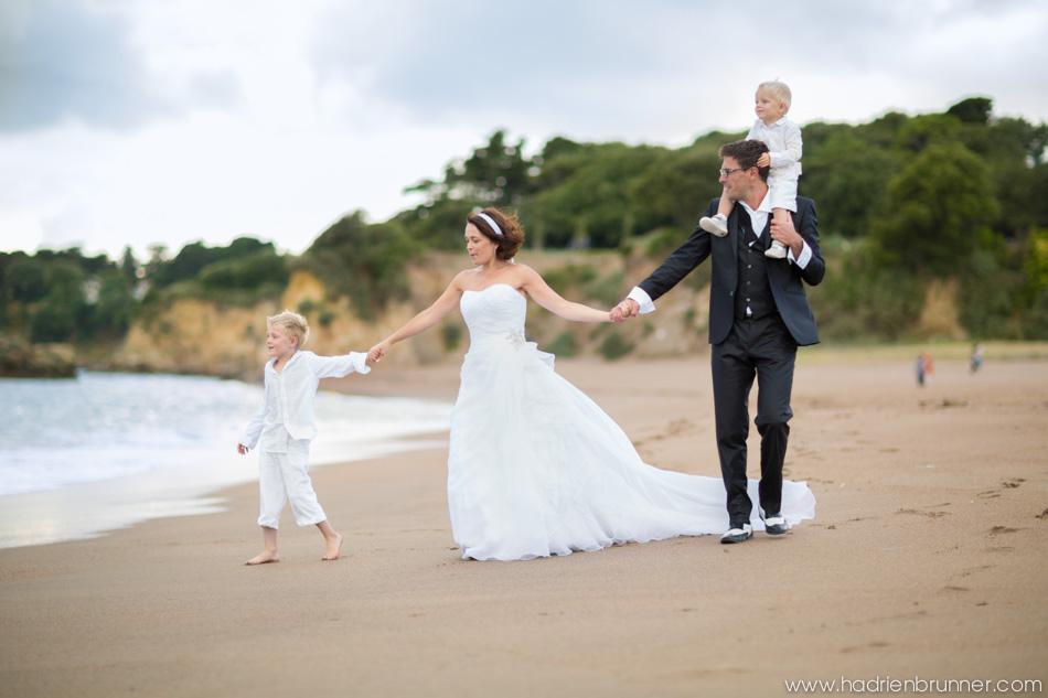 photographe-famille-mariage-saint-nazaire