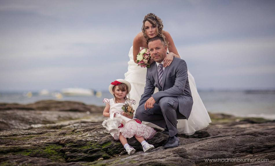 photographe-famille-piriac