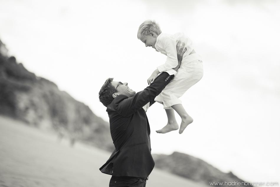 photographe-famille-saint-marc-sur-mer