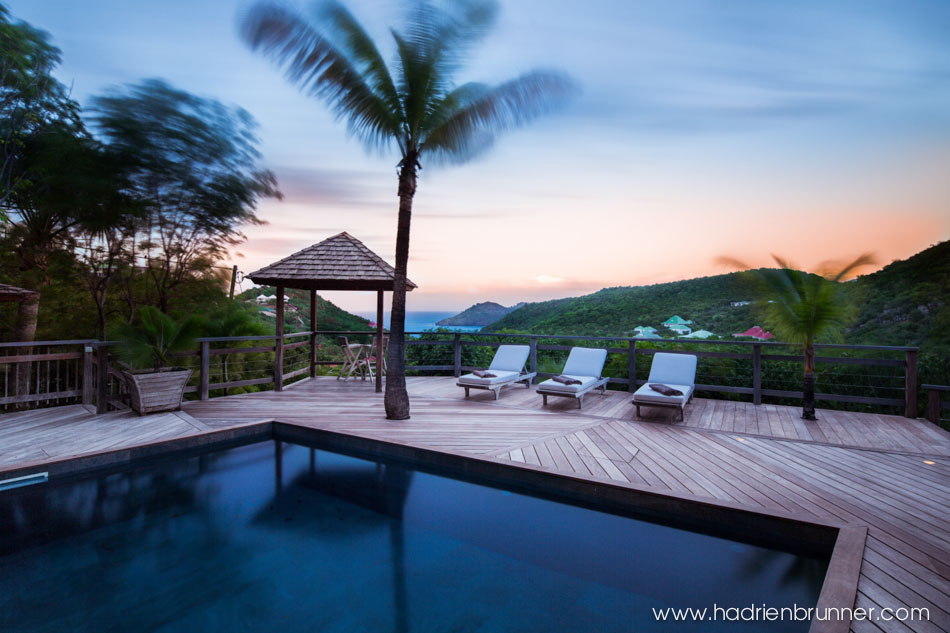 photographe-hotel-saint-barth