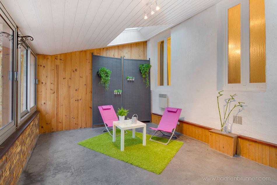 photographe-immobilier-guerande-saint-nazaire