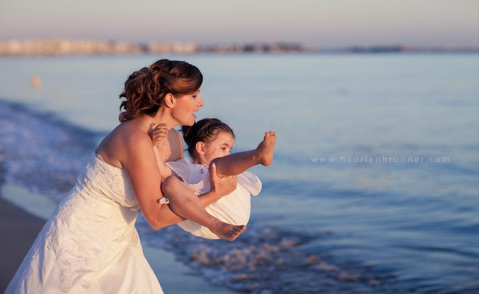 photographe-labaule-mariage-plage