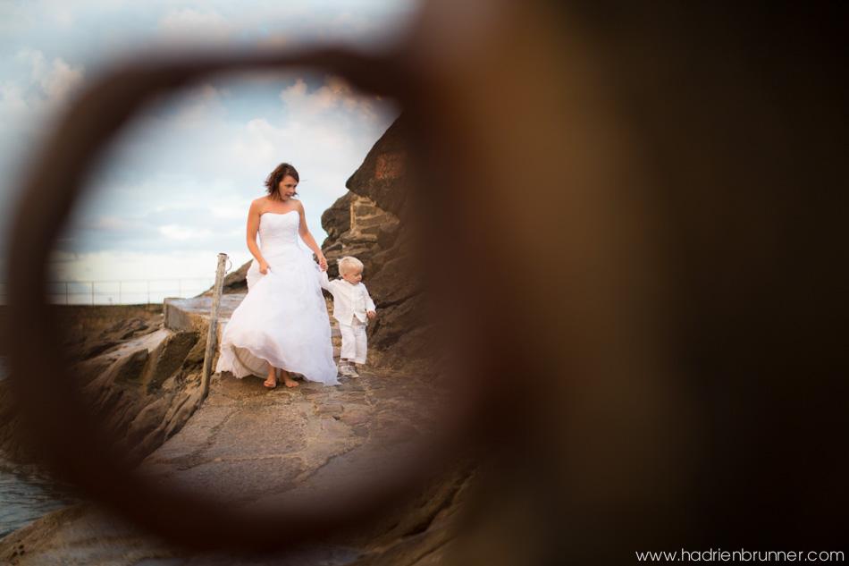 photographe-mariage-couple-saint-nazaire