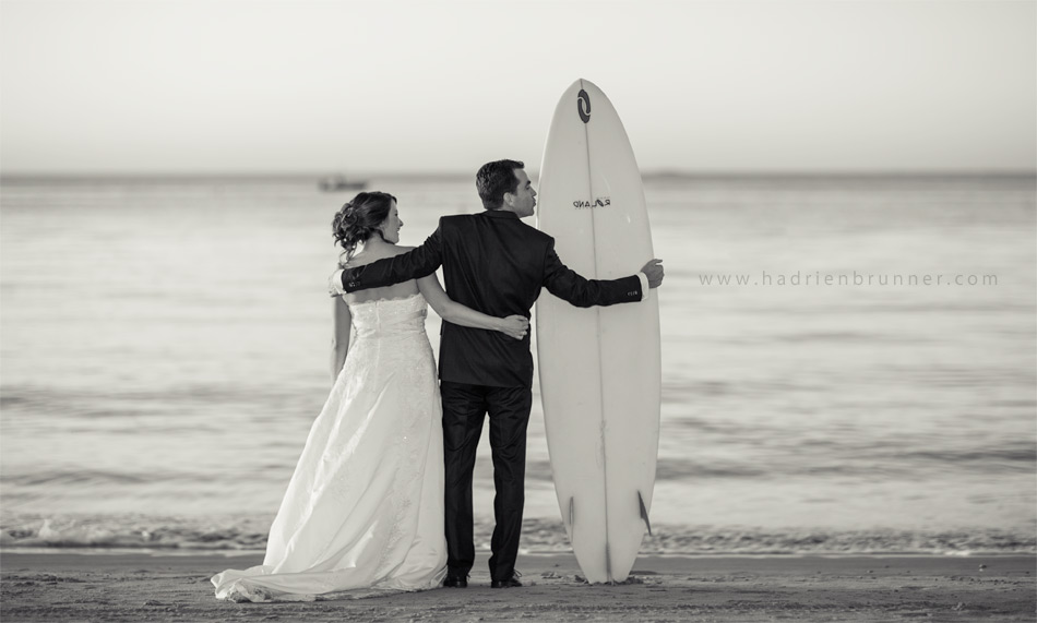 photographe-mariage-day-after-labaule