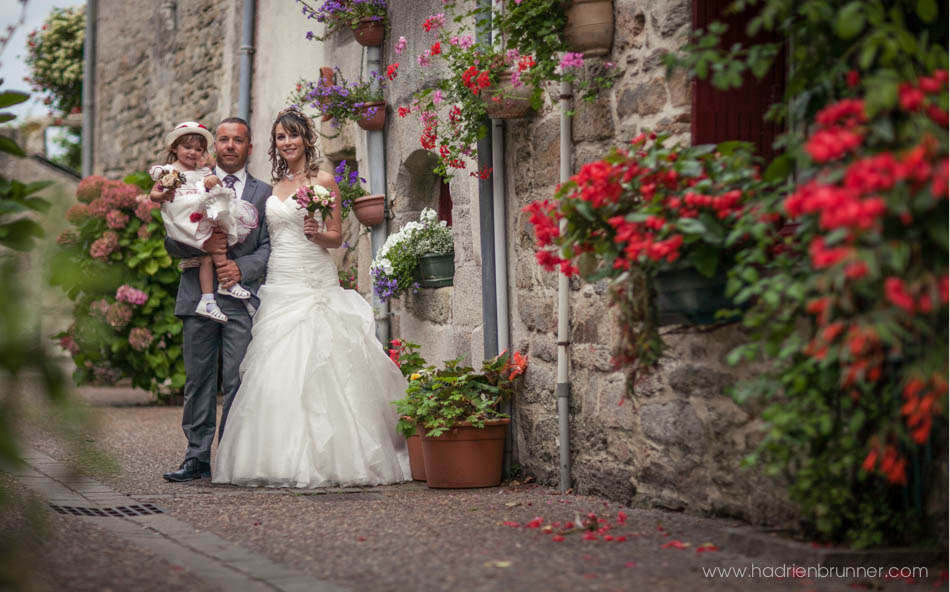 photographe-mariage-famille-piriac