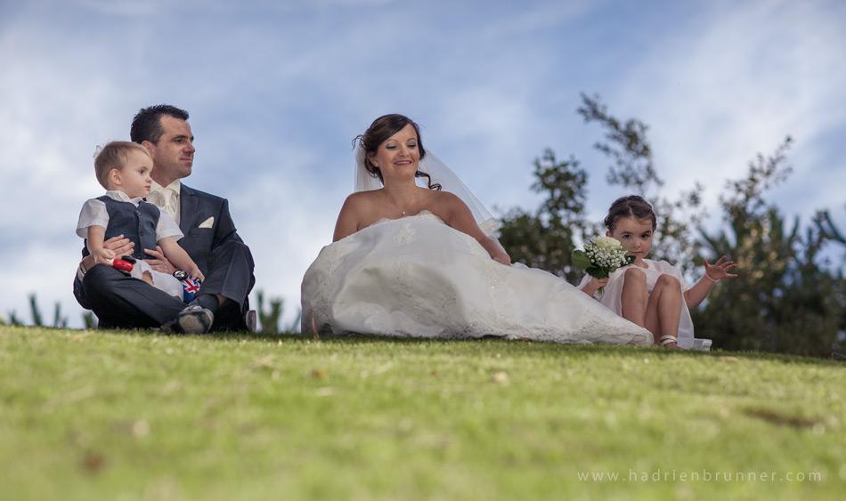 photographe-mariage-labaule-famille